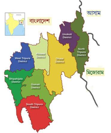 bhugoltripuramap (Medium)