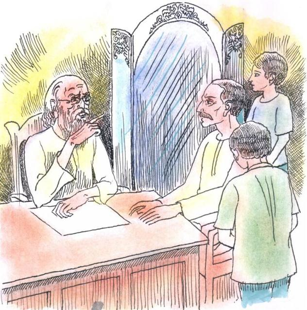 galposatyajit (Medium)