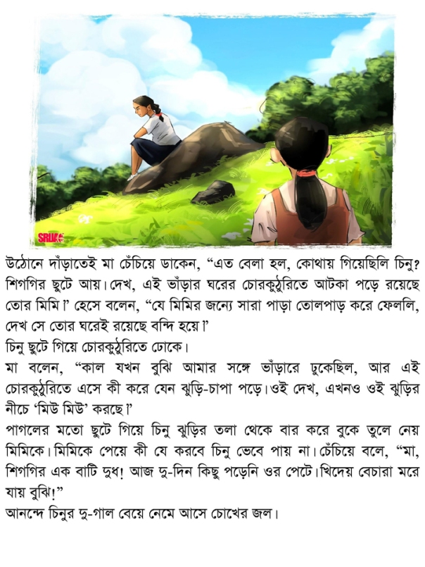 dhIren bal_Page_14