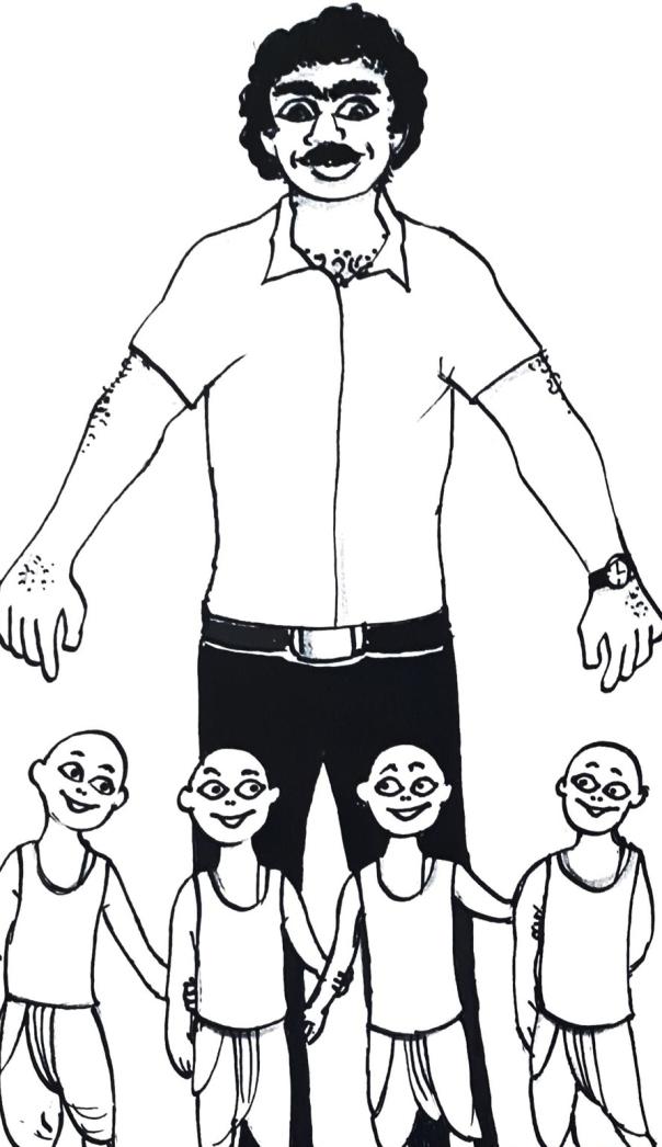 golponkishkindhya