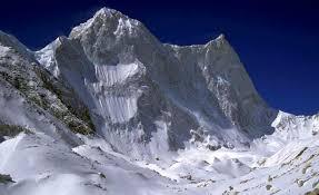 obhijaanHead piece Shining mountain (2)
